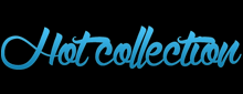 Hot Collection LOGO